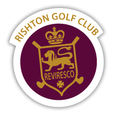 Rishton Golf Club