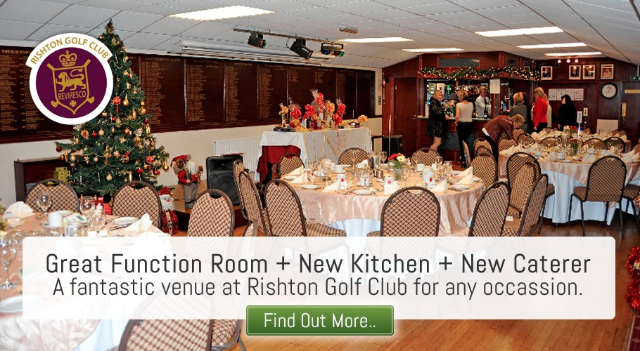 rishton_function_room